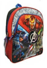 The-Avengers-movie-backpack.jpg