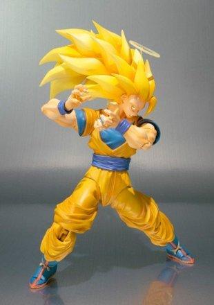 SH-Figuarts-Super-Saiyan-3-Goku-4.jpg