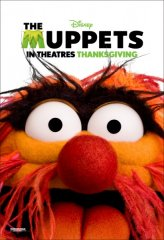 muppets-movie-poster-animal-01-411x600.jpg