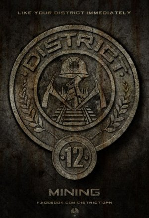 hunger-games-poster-district-12-410x600.jpg