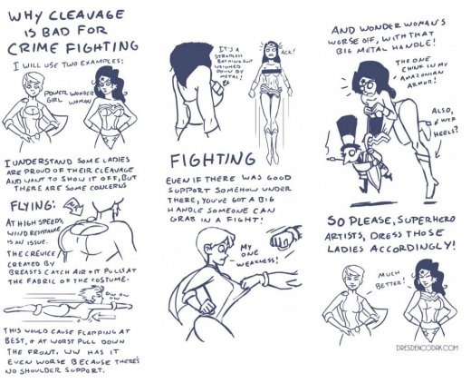 cleavage-crime-fighting.jpg
