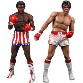 Rocky-Balboa-and-Apollo-Creed.jpg