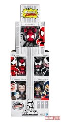 NYCC-Maximum-Carnage-Mighty-Muggs-1.jpg