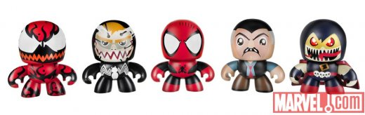 NYCC-Maximum-Carnage-Mighty-Muggs-2.jpg