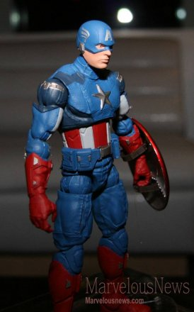 marvel-legends-avengers-captain-america.jpg