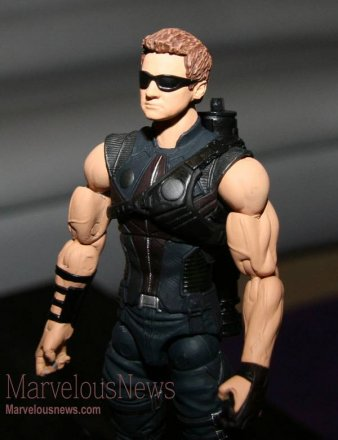 marvel-legends-avengers-hawkeye.jpg