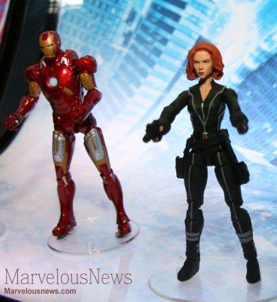 marvel_universe-avengers-1.jpg