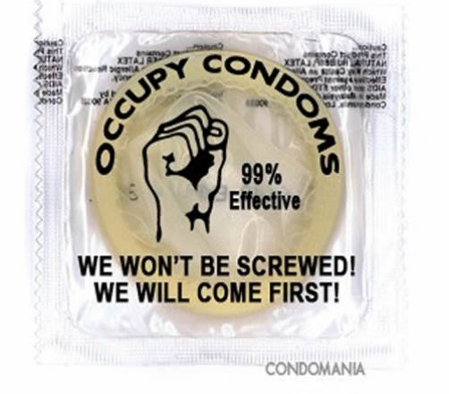 occupy_condoms.jpg