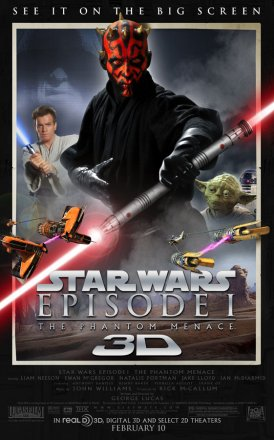 starwars-3d-phantom-menace.jpg