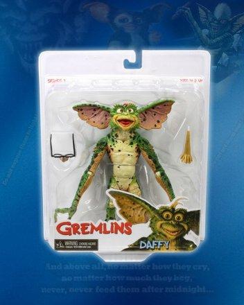 NECA-Gremlins-figure-Daffy_Pkg.jpg