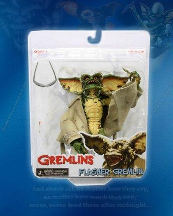 NECA-Gremlins-figure-Flasher_Pkg.jpg