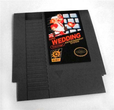 mario-wedding-invite-1.jpg