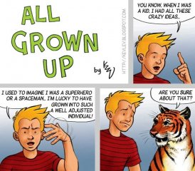 1011_all_grown_up_2.jpg