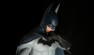 arkham_city_batsuit_replica_1.jpg