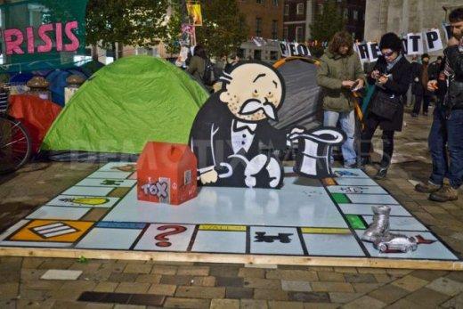 banksy_occupy_london1.jpg
