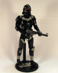 sideshow_collectibles_star-wars_shadow_clone_trooper_017.JPG
