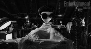 frankenweenie-animated-movie-image-01-600x324.jpg