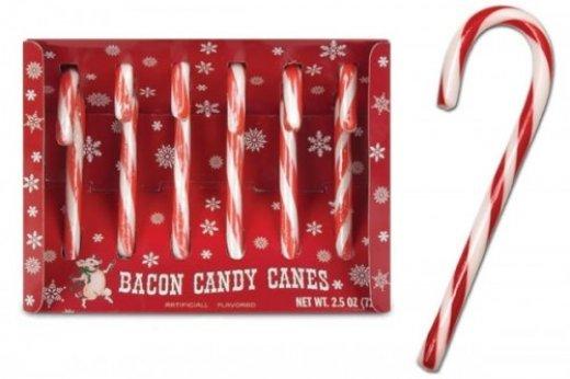 Bacon-Candy-Cane.jpg