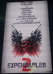 expendables2promoart.jpg