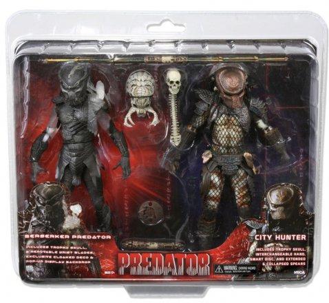TRU-Predator-2-Pack.jpg