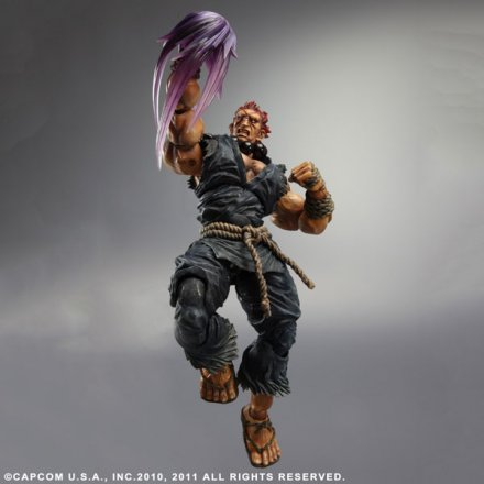 Play-Arts-Kai-Gouki-4.jpg