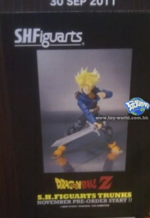 shfigurearts_dragonballz_trunks.jpg