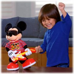 T8104-disney-rock-star-mickey-b-3.jpg