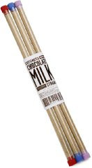 ea61_caffeinated_milk_straws.jpg