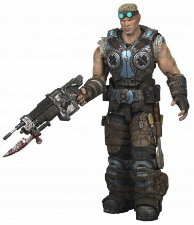 NECA-Gears-of-War-3-Damon-Baird.jpg