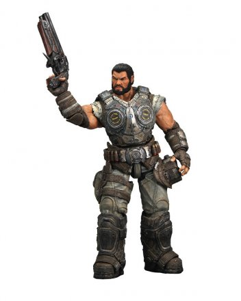 NECA-Gears-of-War-3-Dominic-Santiago.jpg