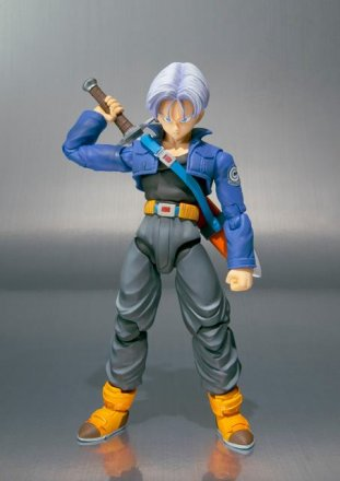 SH-FIguarts-Trunks-01.jpg