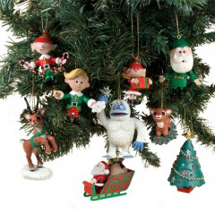 7837-ornaments01.jpg