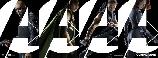 avengers-characters-poster.jpg