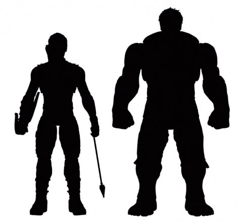Avengers-Movie-Hawkey-and-Hulk-MS.jpg