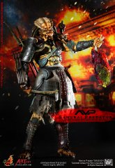 Hot Toys - Samurai Predator Collectible Figure with Diorama Base_PR1.jpg