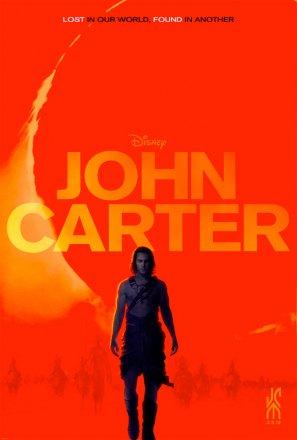 john-carter-poster.jpg