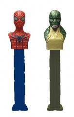 the-amazing-spider-man-pez-dispenser-lizard.jpg