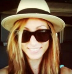 Jessica-Sporty.jpg