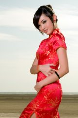 chinese-dress-for-women.jpg