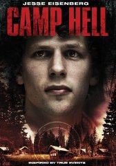 Camp-Hell-Poster.jpg
