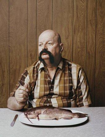 fish1_mini.jpg