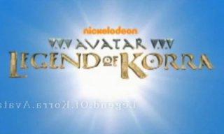 legend_of_korra_feat.jpg