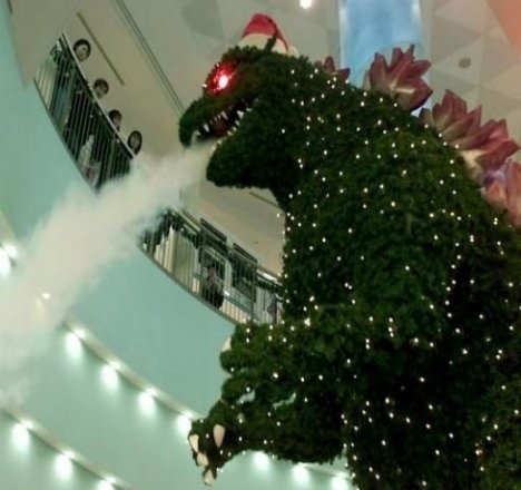 the-godzilla-christmas-tree.jpg
