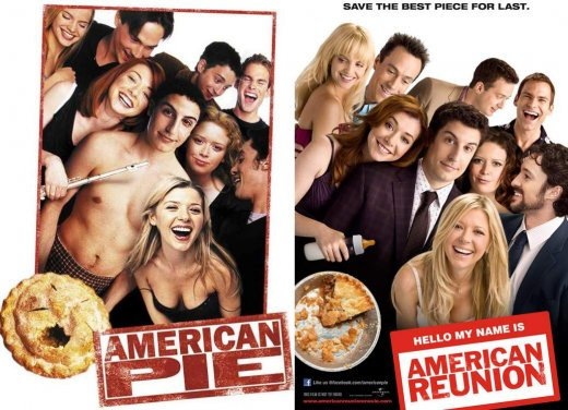 then_and_now_american_pie.jpg