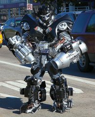 Brooklyn-Ironhide3.jpg
