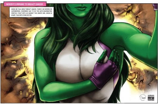 breast_cancer_campaign_shehulk_by_halfy.jpg