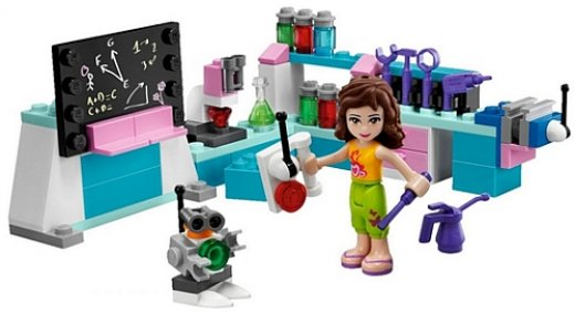 lego-friends-11.jpeg