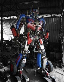 transformer-steampunk-2.jpg