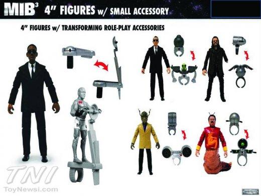 MIB3-figures2.jpg