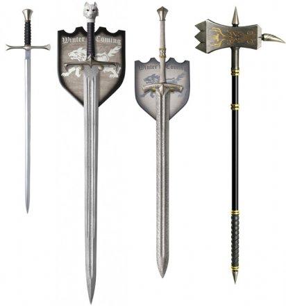 Game-of-Thrones-swords.jpg